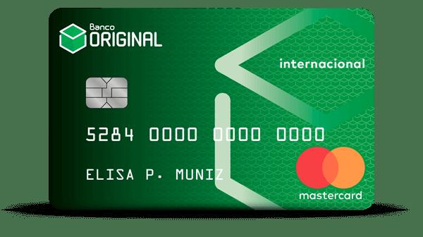 onte: Divulgação/Original
