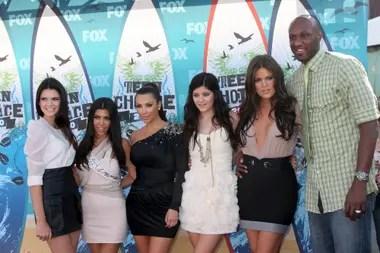 Lamar Odom, la estrella de la NBA y del clan Kardashian que casi no vivió para contarlo: así se gestó su milagrosa recuperación