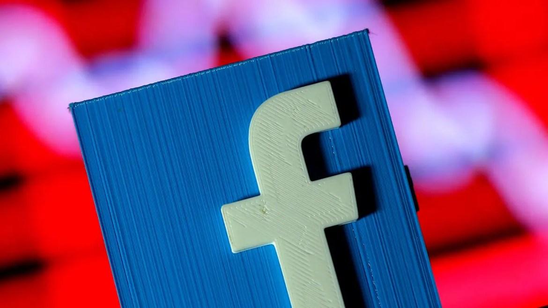 Cada usuario de Facebook le reportó, en promedio,15,65 dólares a la compañía en el último trimestre.