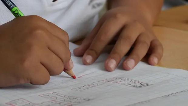 La dislexia afecta a 1 de cada 10 chicos argentinos