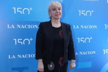 Silvina Giudici preside el Enacom, creado en diciembre de 2015 al tiempo que se disolvió la Afsca y la Aftic