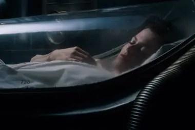 Para Sigourney Weaver el paso por Alien implicaría alcanzar la fama; en un principio Scott había pensado en Meryl Streep para el papel
