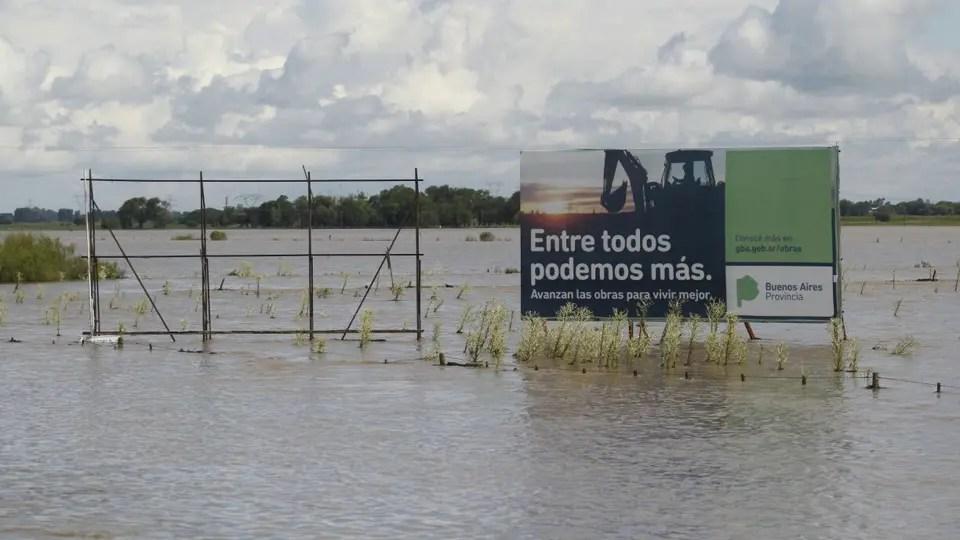 foto: LA NACION Emiliano Lasalvia / Enviado especial