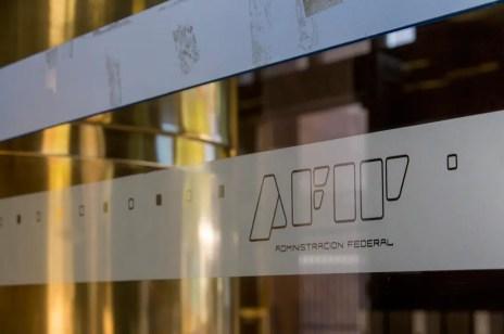 AFIP: la Justicia de Buenos Aires, Jujuy y San Luis rechazan una resolución que obliga a revelar la estrategia fiscal de las empresas para pagar menos impuestos
