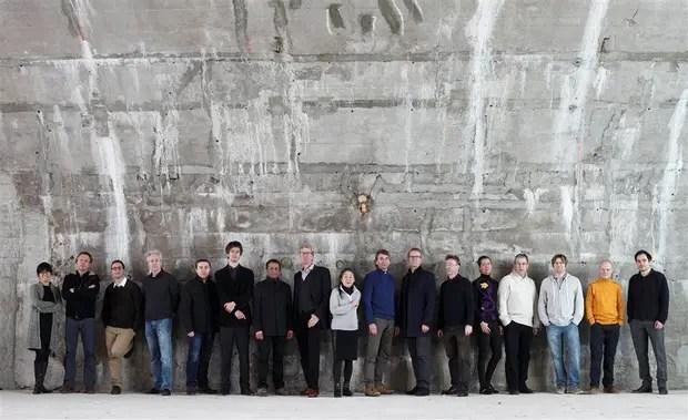 La prestigiosa agrupación alemana actuará con la Filarmónica de Buenos Aires