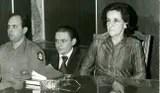 A Robledo Puch le rechazaron siempre el pedido de libertad