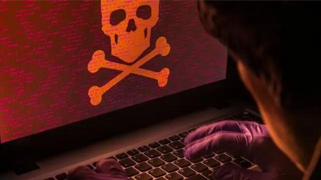 En el caso de las brechas de seguridad, los delincuentes informáticos roban datos de empresas