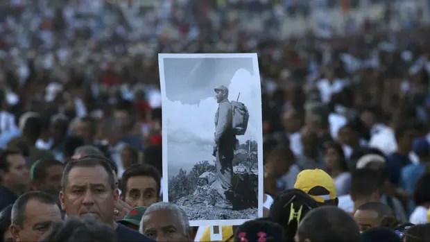 Imagen: La Nación