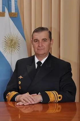Marcelo Srur