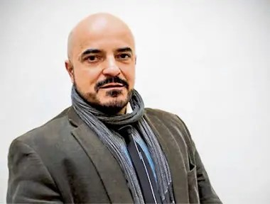 Gallardo, un juez parcial que juega a la política con sus absurdas sentencias