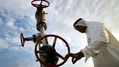Los precios del petróleo se hundieron hoy cerca de un 30%, lo cual representa su caída más fuerte desde la guerra del Golfo en 1991. El derrumbe financiero ocurrió como respuesta a la rebaja en los precios que Arabia Saudita impuso al valor de sus barriles de crudo.