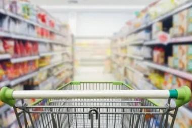 Según encuesta nacional de factores de riesgo que Indec difundió el año pasado, solo 6% de argentinos consume la porción diaria de frutas y verduras que recomienda la OMS.