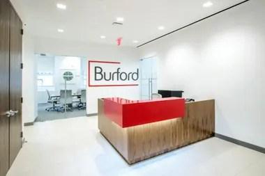 El fondo inglés Burford Capital compró el derecho a demandar al país por 15 millones de euros más el 30% de la indemnización que se obtenga por el resultado del juicio