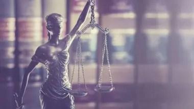 Pese a lo pretendido por el juez Troiano, el joven acusado de violación será juzgado como un adulto