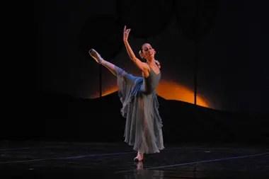 El Ballet del Sur participará de la gala virtual del CAD con