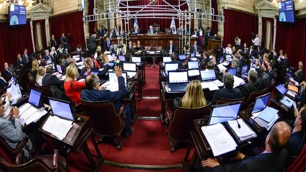 Es ley el nuevo régimen previsional especial para los ex soldados combatientes de Malvinas