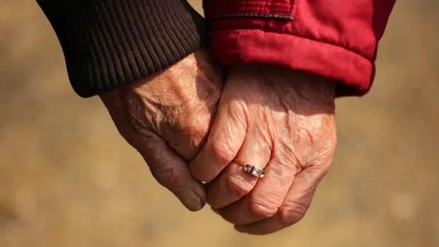 La situación de cada jubilado depende de la fecha de su retiro.