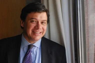 El equipo de Claudio Moroni considera que la regulación no es incompatible con la rentabilidad de las empresas de delivery