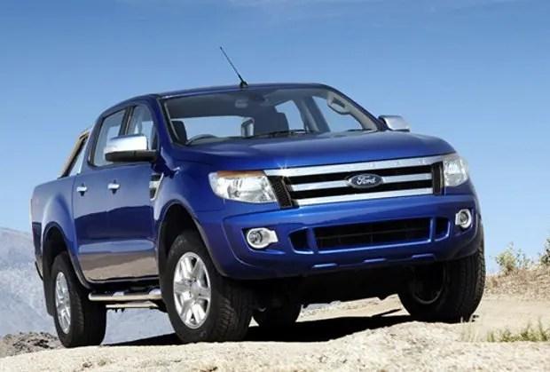 Si querés comprarte una de estas camionetas acá te ayudamos a que puedas elegir la mejor opción. Mirá la guía y contanos cuál te gusta más