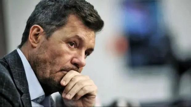 Marcelo Tinelli desmintió estar atravesando problemas de salud