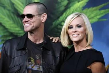 McCarthy declaró que sigue siendo gran amiga del actor