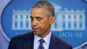 Barack Obama dijo que el FBI investiga las motivaciones del ataque en Orlando
