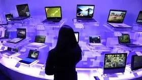 Piden al Gobierno reducir aranceles de componentes y un Ahora 12 para la informática