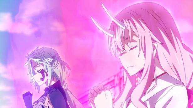 The negotiations between tempest and eurazania are successful and both countries begin exchanging technologies and establishing trade routes. Free Nonton Tensei Shitara Slime Datta Ken Episode 2 Subtitle Indonesia 123movies Hdwatch Mduong