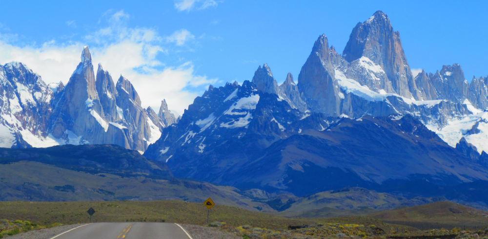 patagonie-fitzroy-ushuaia-calafate