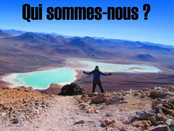 blog-bucket-list-aventure