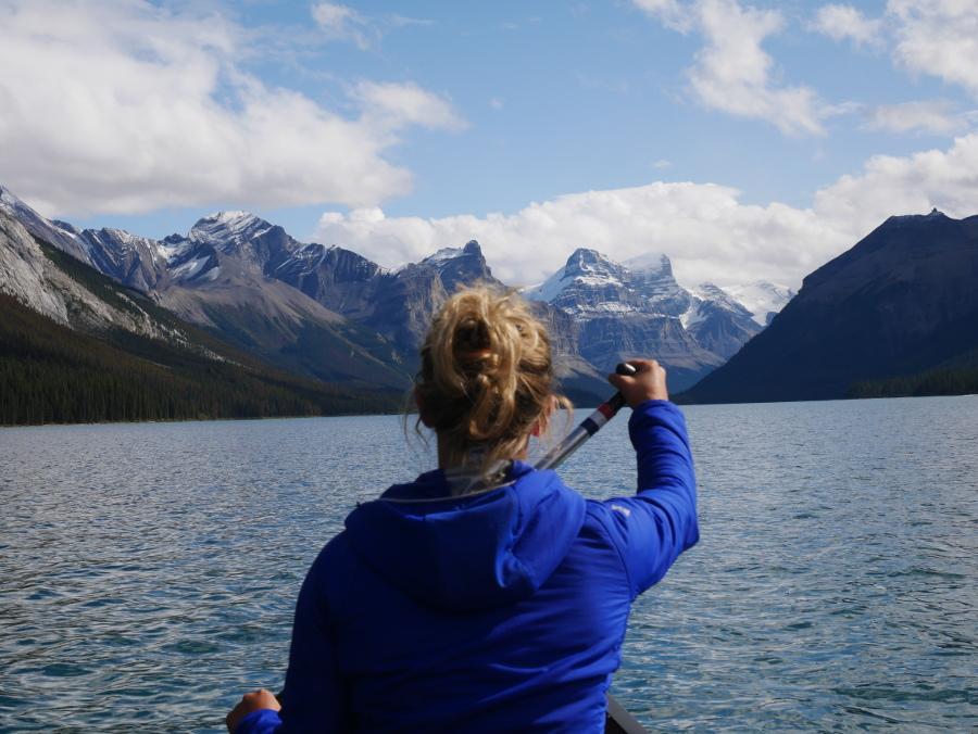 Chute d'iguazu voyage sportif et aventure