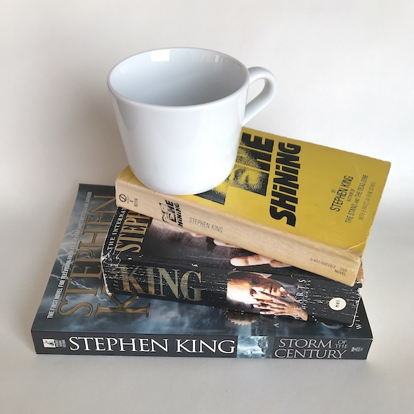 King Collection 2