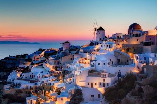 Credit: Travel-To-Santorini