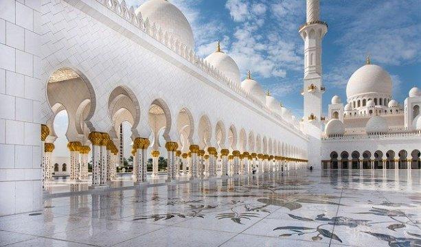 mosque-abudhabi-bucketlisttraveladvisors.com