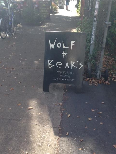 WolfBear2