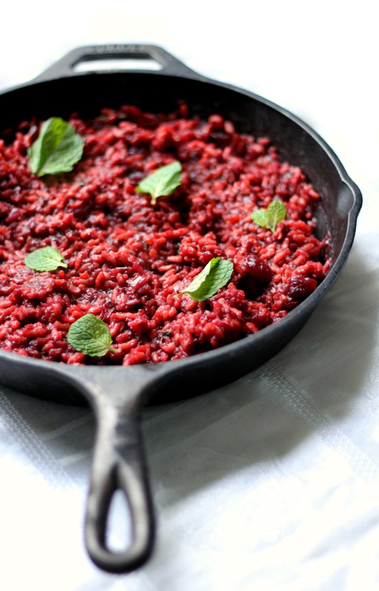 Beetroot-Risotto-1