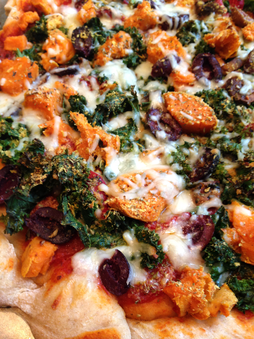 Sweet-Potato-Kale-Pizza-6