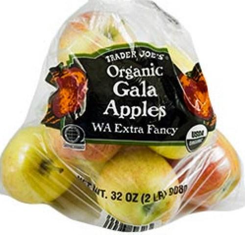 organic-gala-apples