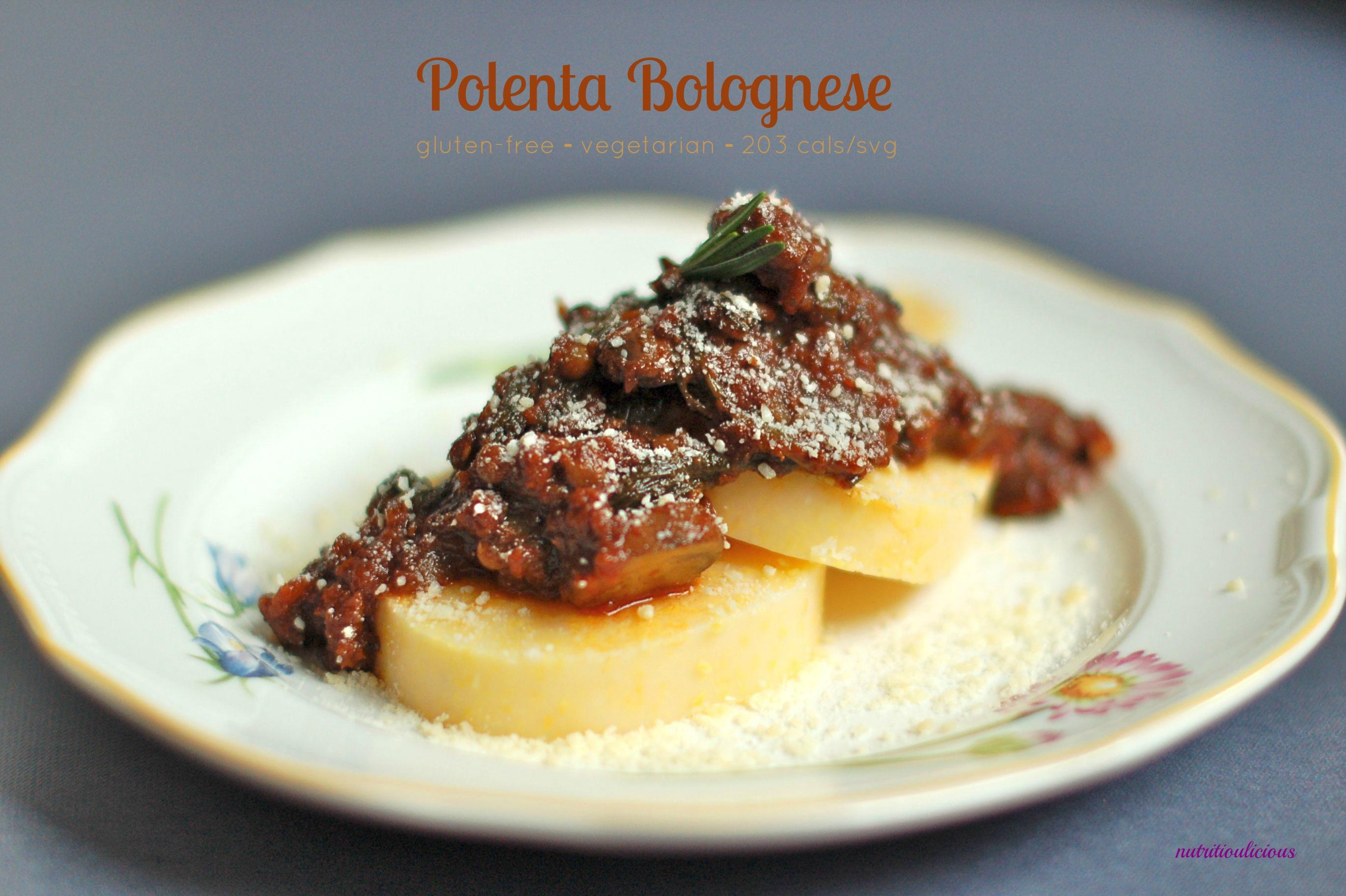 Polenta-Bolognese-main1