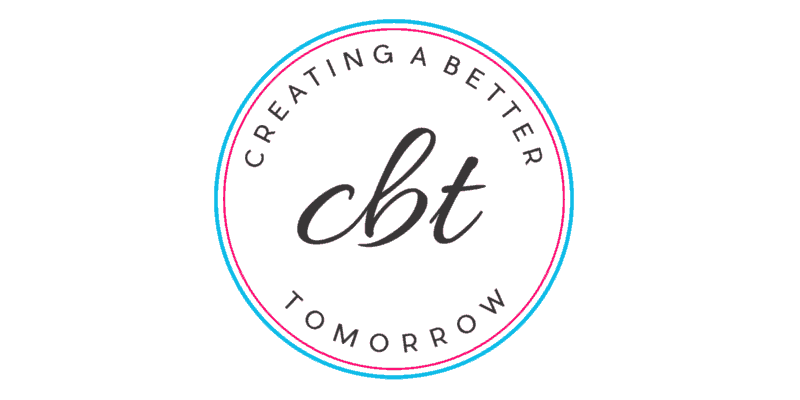 cropped-Creating-a-Better-Tomorrow