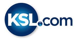 Ksl.com