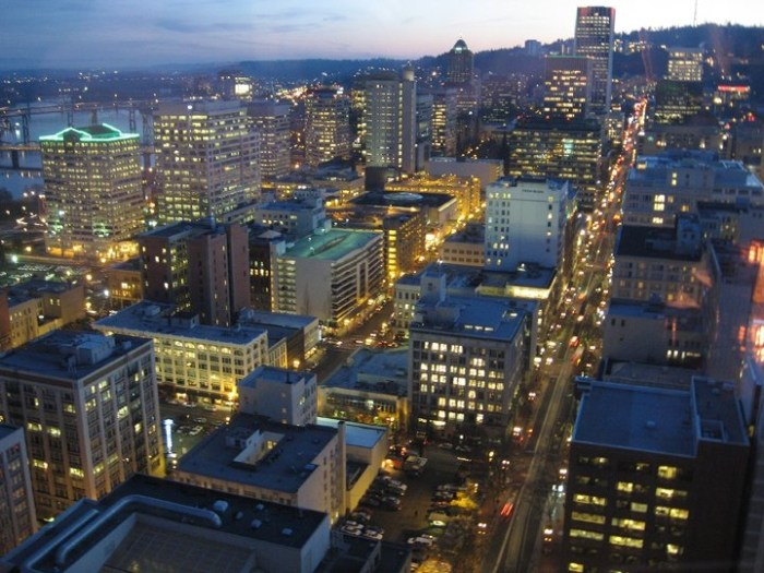 portland city grill view2