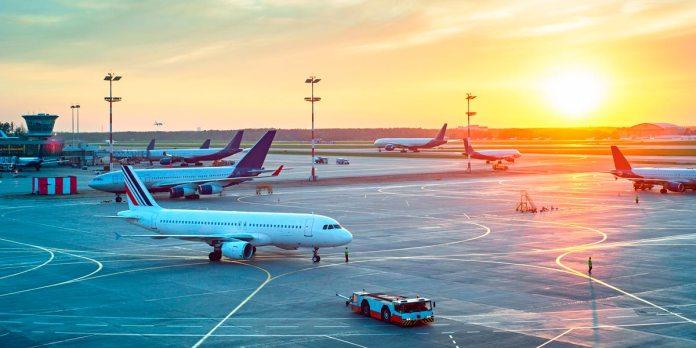 Expansion Plans of the Puerto Vallarta Airport | Puerto Vallarta News
