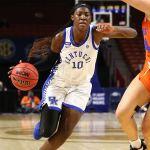 WNBA Offseason Preview