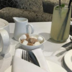 Afternoon Tea Adventures; The Belfry Hotel And Golf Resort