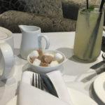 Afternoon Tea Adventures; The Belfry Hotel And Golf Resort