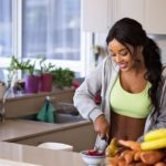 Have A Healthy Lifestyle While Earning An Income