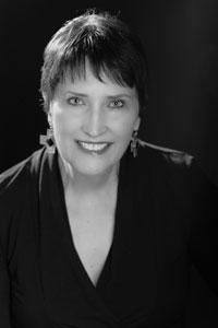 Jane Ann Turzillo