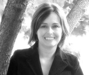 Heather Webber
