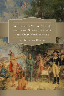 book cover William Wells